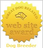 Dog Breeder LabsToLove.com